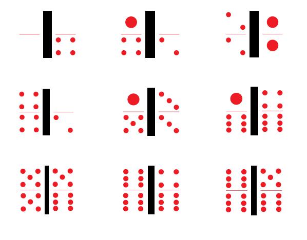 hitung-domino