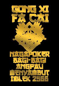 Pemenang Undian Angpao Nagapoker