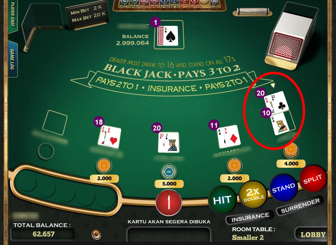 casinoclub bewertung