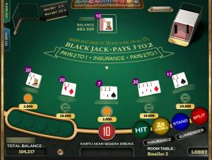 main-blackjack