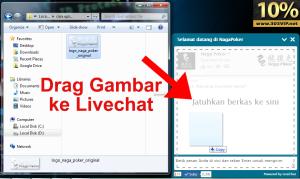 cara-kirim-file-livechat4